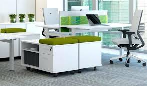 kijiji kitchener waterloo furniture office desks kitchener desks labs on office desk kitchener waterloo