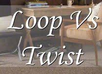 Carpet Barn Jacksonville Fl Welcome To Dalton Direct Carpet In Jacksonville