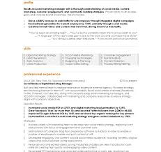 marketing resume sle sales resume exle casinoting manager sle exles entry level