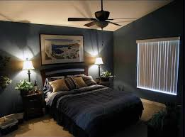 Blue White Brown Bedroom Decorating Ideas And On The Eye Master Master Bedroom Decorating