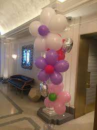 nyc balloon delivery nycballoons nycballoons