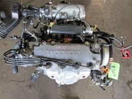 lexus sc300 for sale japan 100 used engine for sale used engines motors u0026