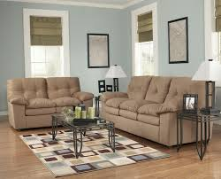 sofa home design ideas