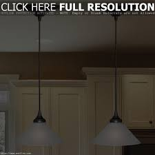 Wireless Under Cabinet Lighting by Overhead Patient Lift Track Systems Collection Ceiling