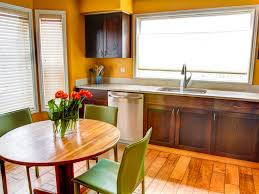 trendy model of stunning how to paint kitchen cabinets dark