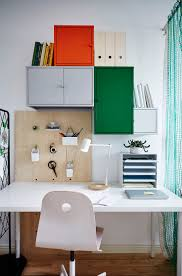 Ikea Kids Study Table 88 Best Ikea Differenz Images On Pinterest Dining Room Live And
