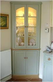 glass cabinet doors home depot home depot cabinet doors glass kitchen cabinet doors home depot