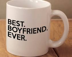 valentines gift for boyfriend boyfriend etsy