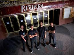 return to the riviera pictures ghost adventures travelchannel