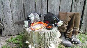 Led Coon Hunting Lights For Sale Best U0026 Brightest Coon Hunting Light On The Market 2018 Reviews