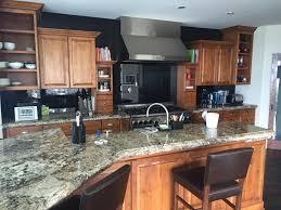 kitchen backsplash installation gallery tsc restoration inc