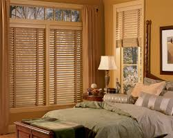 faux wood blinds orlando blinds by design orlando