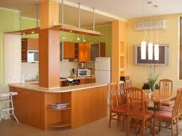 40 design orange kitchen cabinets on orange kitchen cabinet