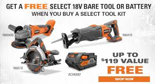 best black friday deals on cordless drill ridgid 2013 black friday deals pro tool reviews