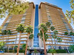 regency towers at las vegas country club condos for sale