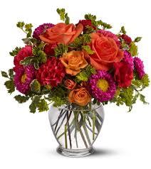 Flower Bouquets For Men - chandler flowers florists in chandler az chandler az flower