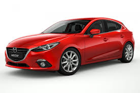 what car mazda what car do you currently drive allkpop forums