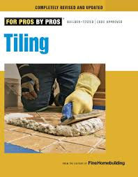 tiling planning layout u0026 installation for pros by pros