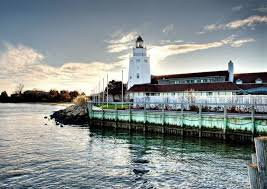 htons wedding venues waterfront wedding venues in new york state 28 images click