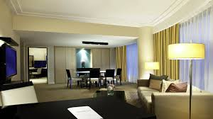 5 star hotels in kuala lumpur rooms u0026 suites at the westin kuala