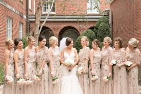 papell bridesmaid dress papell bridesmaid new wedding ideas trends