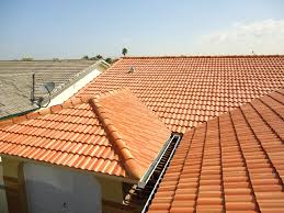 Red Eagle Roofing by Miami Roofing Company Roof Repair Specialist Waterproofing