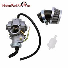 compare prices on motorcycle engine carburetor online shopping