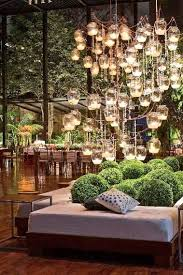 Outdoor Home Lighting 7 Best Outdoor Lighting Images On Pinterest Cascading Wedding