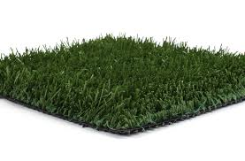 synthetic grass installation how to install artificial grass