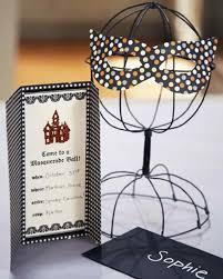 handmade halloween invitations and cards martha stewart