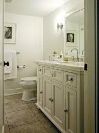 bedroom bathroom bathroom storage ideas for small spaces in a full size of bedroom bathroom bathroom storage ideas for small spaces in a small throughout