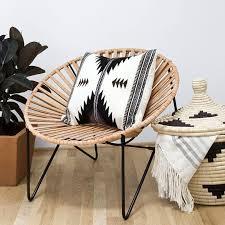 siege scandinave coussin pour chaise scandinave les 29 nouveau chaise grise