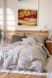 25 best duvet covers ideas on pinterest bed cover inspiration