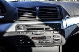 Bmw 328i 2000 Interior 1999 Bmw 328i Review Rnr Automotive Blog