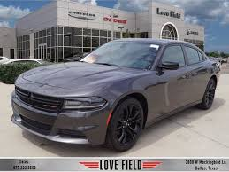 dodge charger rear wheel drive 2017 dodge charger se sedan in dallas hh575167 field