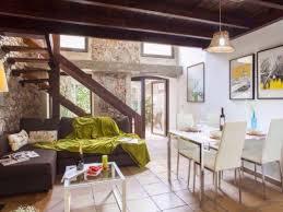 2 bedroom flat room with private bathroom in gorgeous 2 bedroom flat in el raval