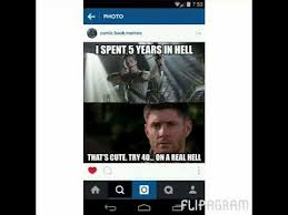 Arrow Meme - supernatural and arrow meme youtube