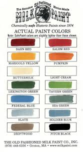 190 best paints and finishes images on pinterest minerals paint