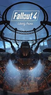 Liberty Prime Meme - liberty prime imgur