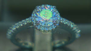 finance engagement ring engagement ring how it s made personal finance
