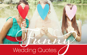 wedding quotes or poems wedding poems quotes magnetstreet weddings
