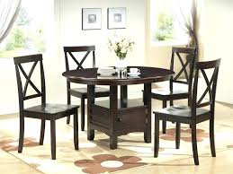 Dining Chair And Table Card Table Set Folding Dining Chairs Photo Looking 6