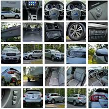 subaru outback touring 2018 2018 subaru outback under 26 000 boston subaru dealer planet