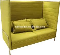 wonderful alcove sofa gallery best idea home design extrasoft us