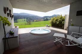 chambres d hotes suisse au spa prévôtoit chambre d hôte à moutier jura bernois suisse