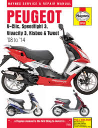 peugeot v clic speedfight 3 vivacity 3 kisbee u0026 tweet 08 14