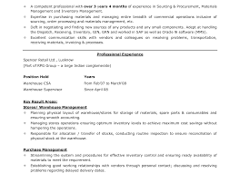 director resume exles resume objective exlesgistics ixiplay freefty ideas truck