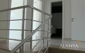 Schlafzimmer Komplett Verkaufen 2 Schlafzimmer Penthaus Zu Verkaufen In Cikcilli Alanya U2013 Alanya