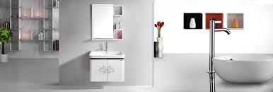 deck mounted single lever kitchen faucets manufacturer wholesale