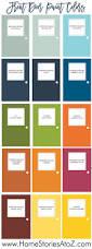 Best Design Colors 91 Best Beautiful Home Exteriors Images On Pinterest Farmhouse